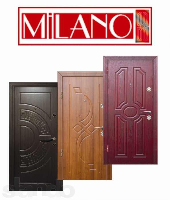 стальные двери лучшее соотношение качества и цены